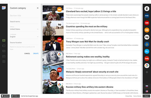 google-news-redesign-6