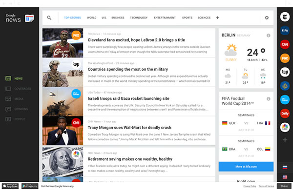 google-news-redesign-8
