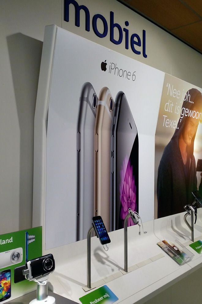 iphone6-bend-parodies-22