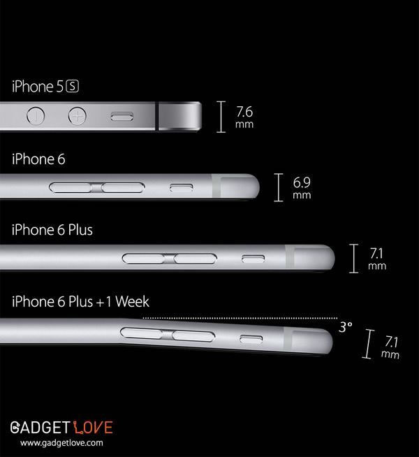 iphone6-bend-parodies-7