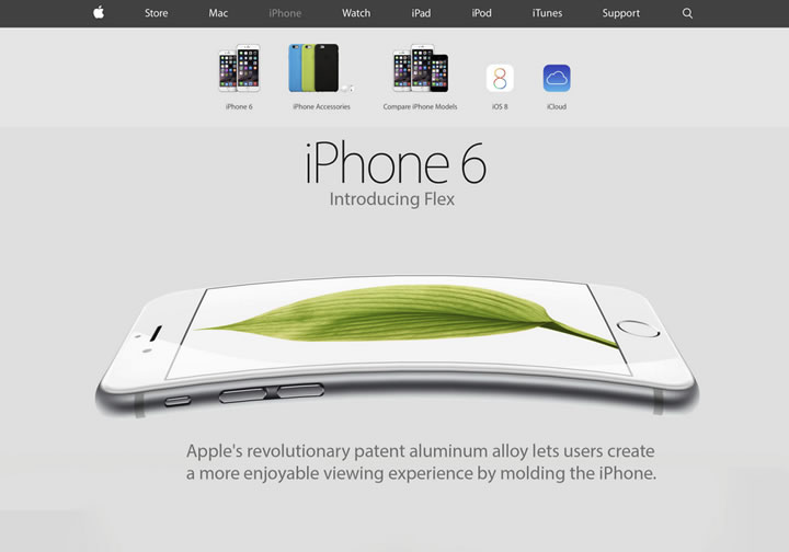 iphone6-bend-parodies-8