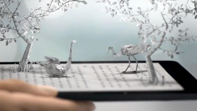 kindle-voyage-origami