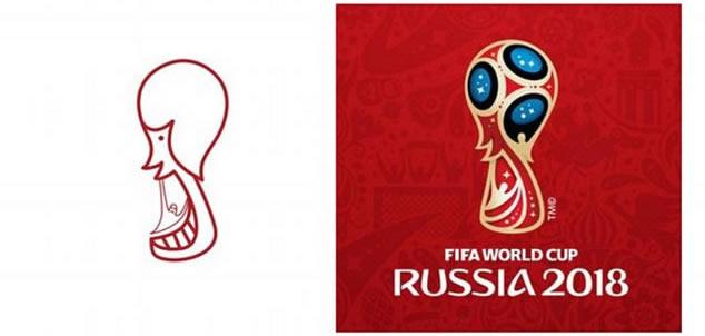 parodie-logo-coupe-monde-russie-2018-1