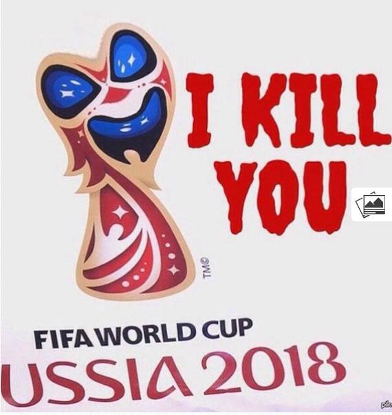 parodie-logo-coupe-monde-russie-2018-12
