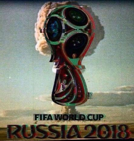 parodie-logo-coupe-monde-russie-2018-13