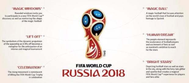 parodie-logo-coupe-monde-russie-2018-14