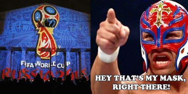 parodie-logo-coupe-monde-russie-2018-15