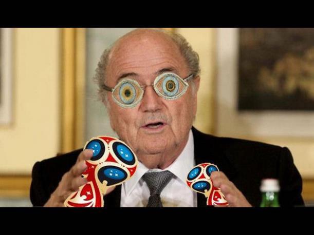 parodie-logo-coupe-monde-russie-2018-16