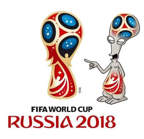 parodie-logo-coupe-monde-russie-2018-17