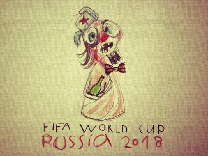 parodie-logo-coupe-monde-russie-2018-18