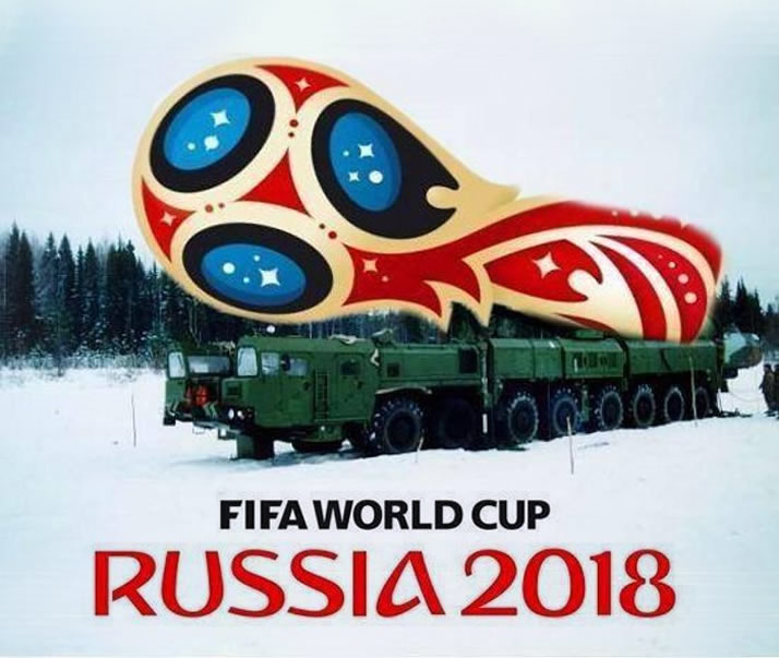 parodie-logo-coupe-monde-russie-2018-19