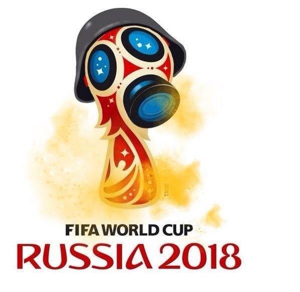 parodie-logo-coupe-monde-russie-2018-2