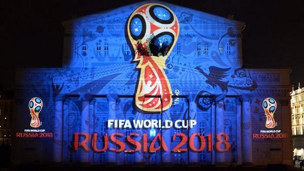 parodie-logo-coupe-monde-russie-2018-3