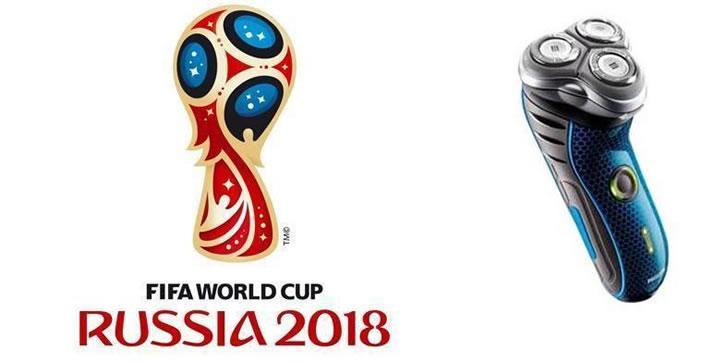 parodie-logo-coupe-monde-russie-2018-4