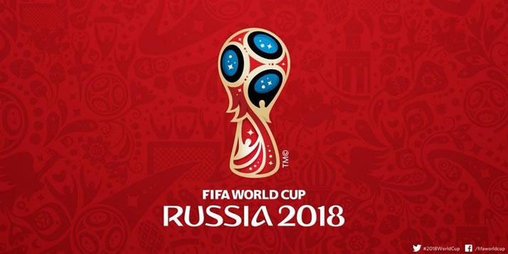 parodie-logo-coupe-monde-russie-2018-5