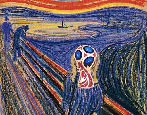 parodie-logo-coupe-monde-russie-2018-9
