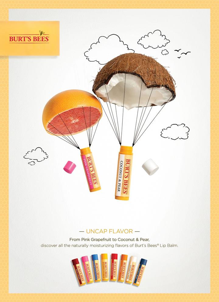 print-creatif-oct14-olybop-22