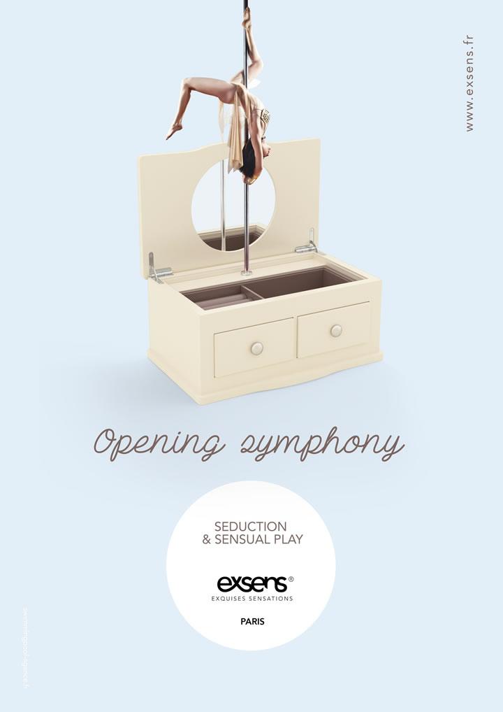 print-creatif-oct14-olybop-35