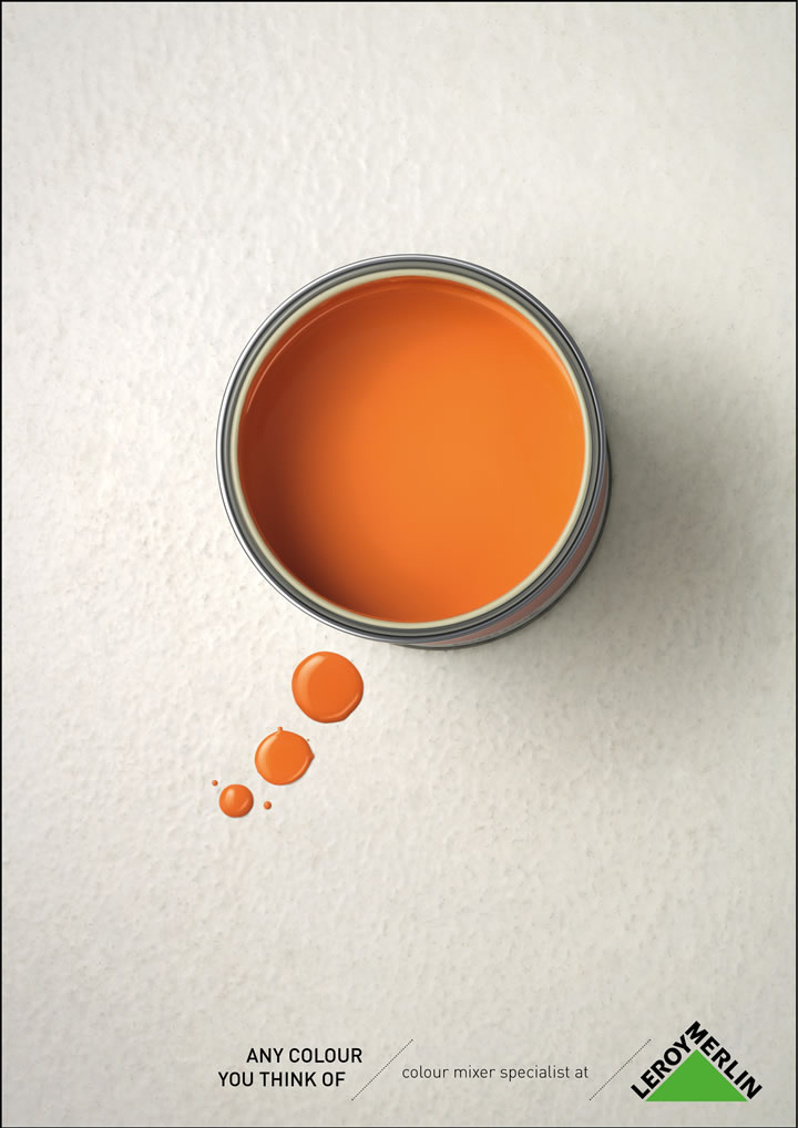 print-creatif-oct14-olybop-59
