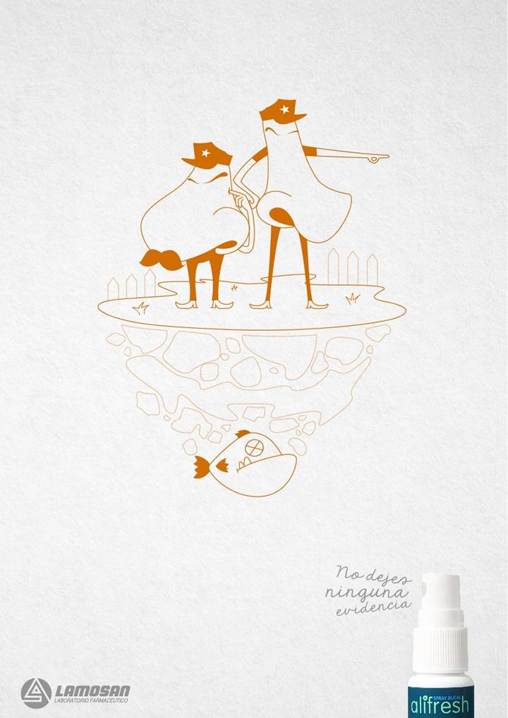 print-creatif-oct14-olybop-6