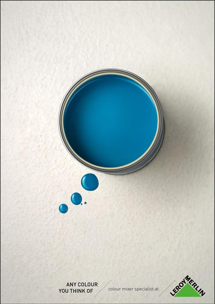 print-creatif-oct14-olybop-60
