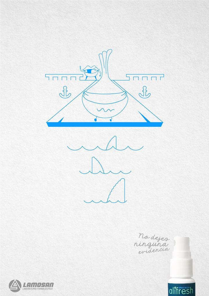 print-creatif-oct14-olybop-8