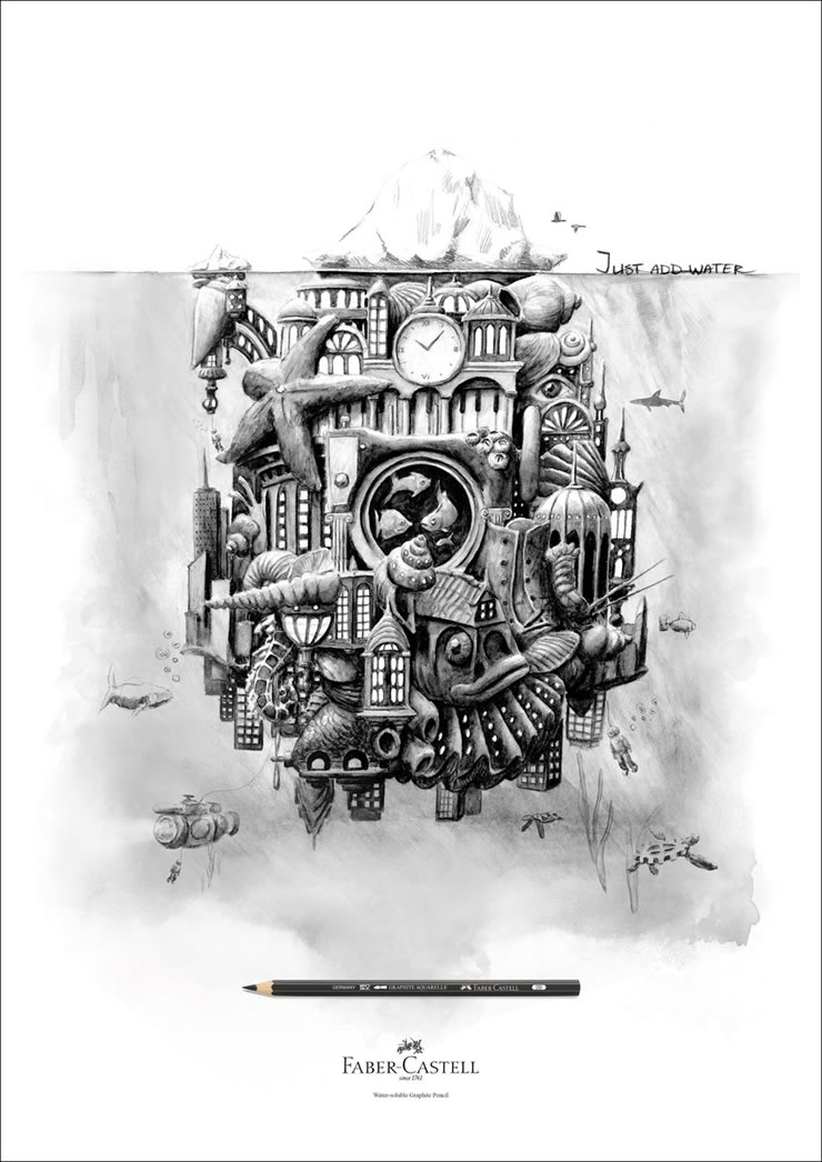 pub-creative-sept14-27
