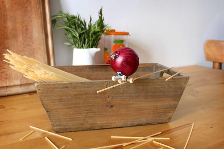 skitchen-fruits-skateboard-7