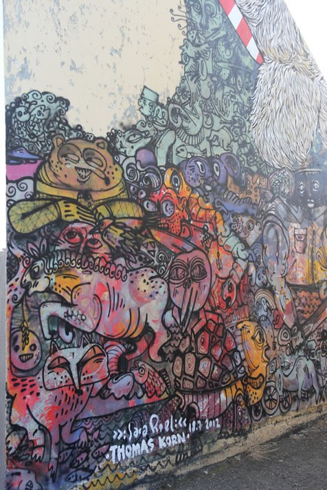 stree-art-compilation-19-70