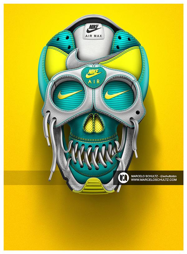 typographie-nike-Marcelo-Shultz-1