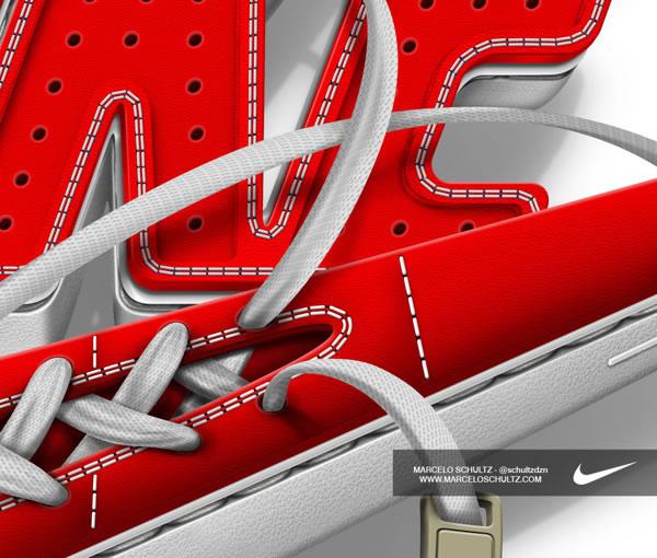 typographie-nike-Marcelo-Shultz-10