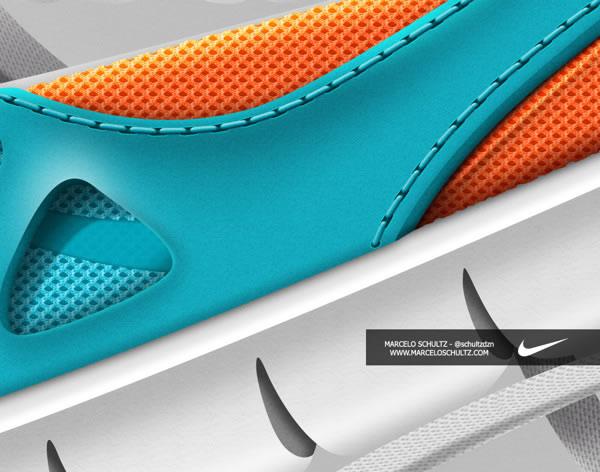 typographie-nike-Marcelo-Shultz-11