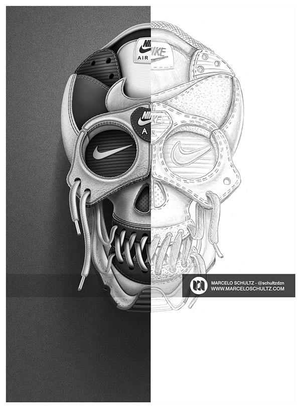 typographie-nike-Marcelo-Shultz-12