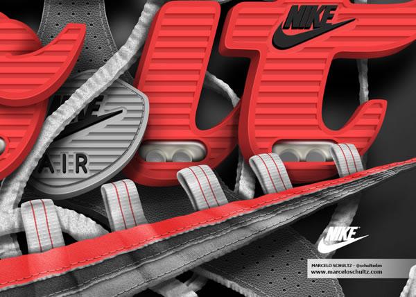 typographie-nike-Marcelo-Shultz-16