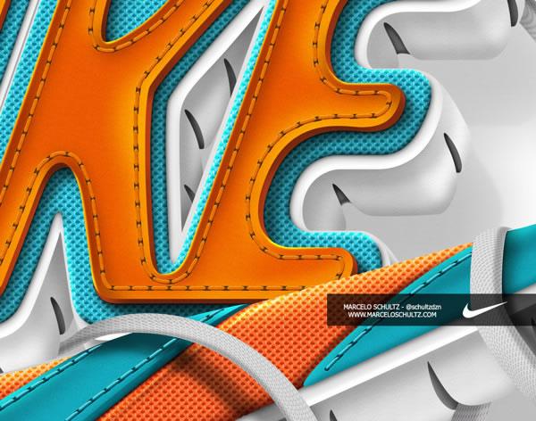 typographie-nike-Marcelo-Shultz-18