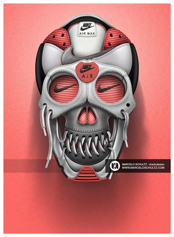 typographie-nike-Marcelo-Shultz-19