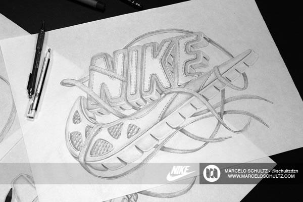 typographie-nike-Marcelo-Shultz-20