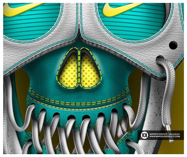 typographie-nike-Marcelo-Shultz-6