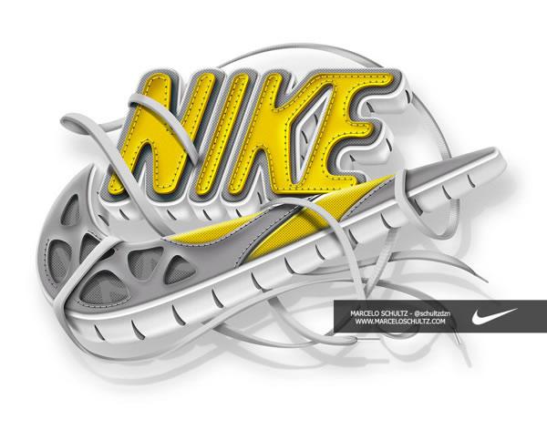 typographie-nike-Marcelo-Shultz-7