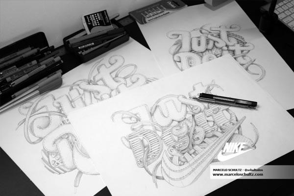 typographie-nike-Marcelo-Shultz-9