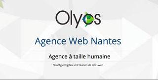 [Recrutement] Olyos cherche un Intégrateur / Développeur 1