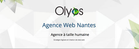 [Recrutement] Olyos recrute un Developpeur Front-Back-End 4