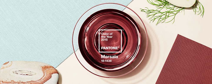 Marsala-pantone-2015-5