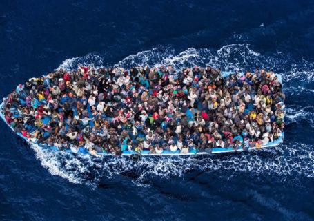 Top10 des Photos du TIMES 2014 3