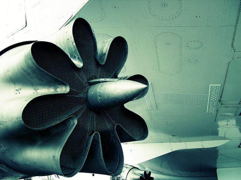 design-industriel-inspiration-10