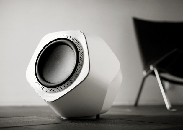 design-industriel-inspiration-14