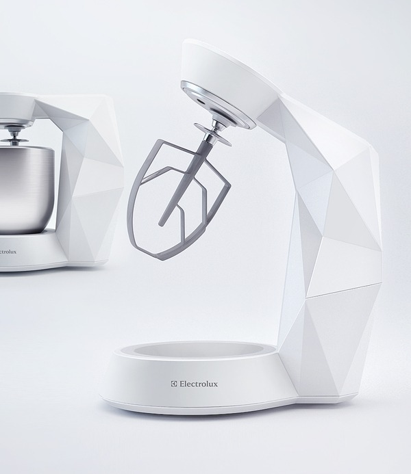 design-industriel-inspiration-2