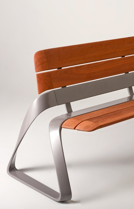 design-industriel-inspiration-27