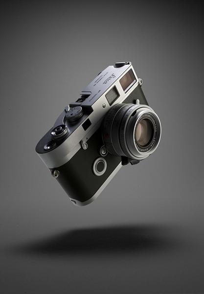 design-industriel-inspiration-29