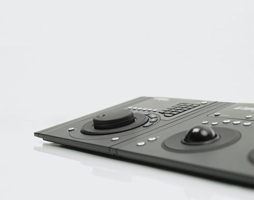 design-industriel-inspiration-41